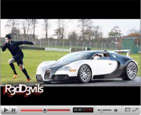 Ferrari clipart bugatti veyron Veyron Home Bugatti Bugatti
