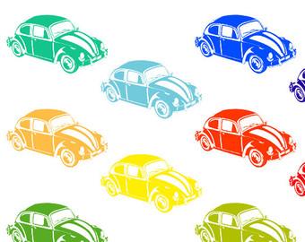 Ferarri clipart car toy #11