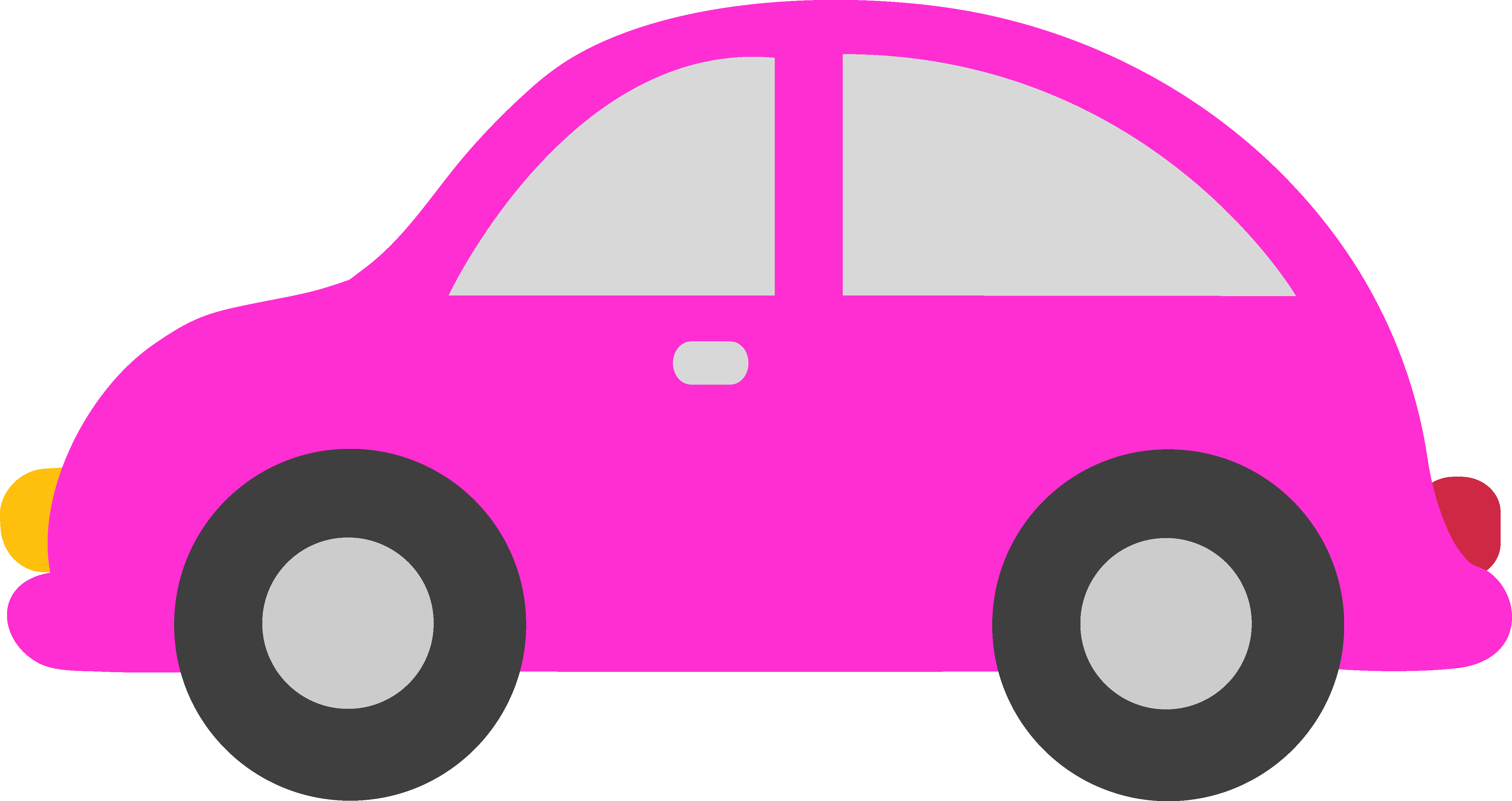 Simple clipart race car Car by to clip Download