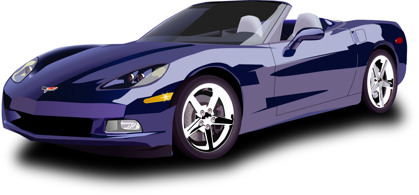 Ferarri clipart modern car Cliparts Car Inspiration In Clipart