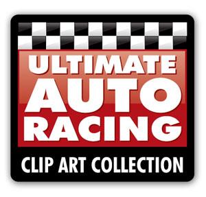 Ferrari clipart drag race car On racing Racing Racing Cars