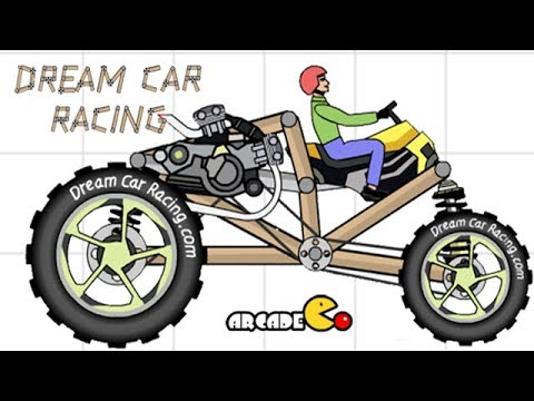 Ferrari clipart dream car Build Car  Racing Your
