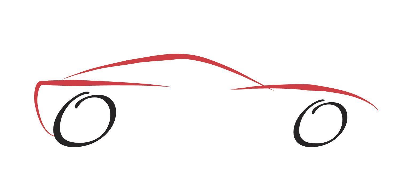 Ferrari clipart fast car Fast fast Ambulance Collection Fast