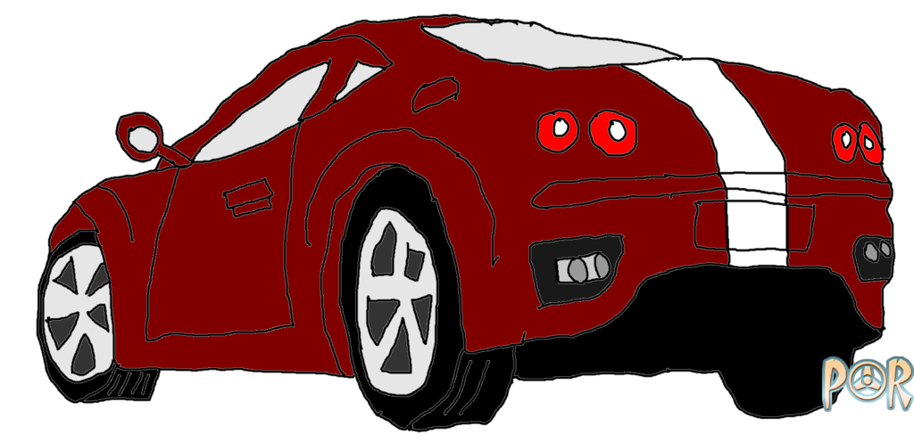 Ferrari clipart fast car By And Cars Fast