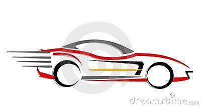 Ferrari clipart fast car Clipart Car Fast Free Images