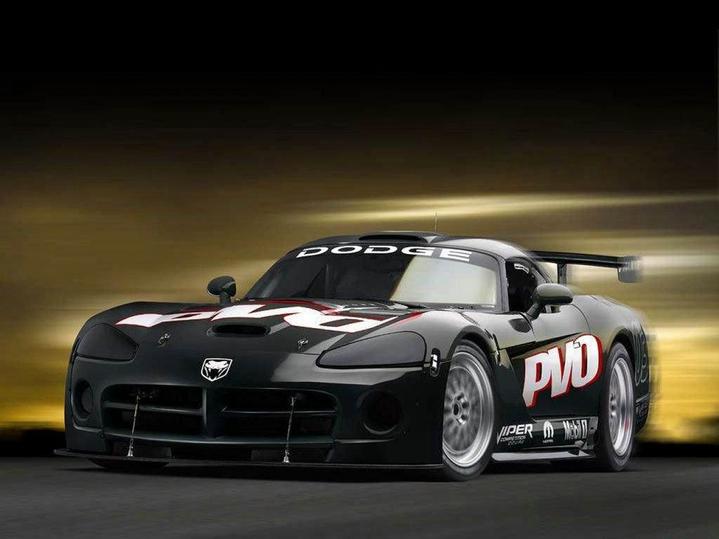 Ferrari clipart fast car WallpaperSafari Cars picture: and art