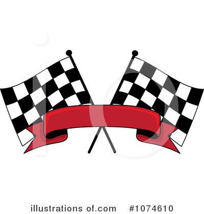 Formula 1 clipart race flag And Auto Illustration Clipart Flag
