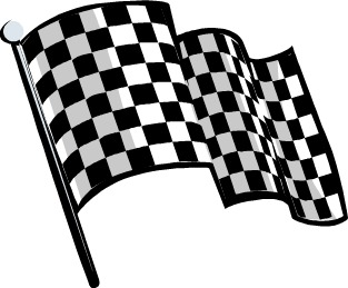 Ferrari clipart flag Mustang%20car%20clipart%20black%20and%20white Mustang Car Images Free