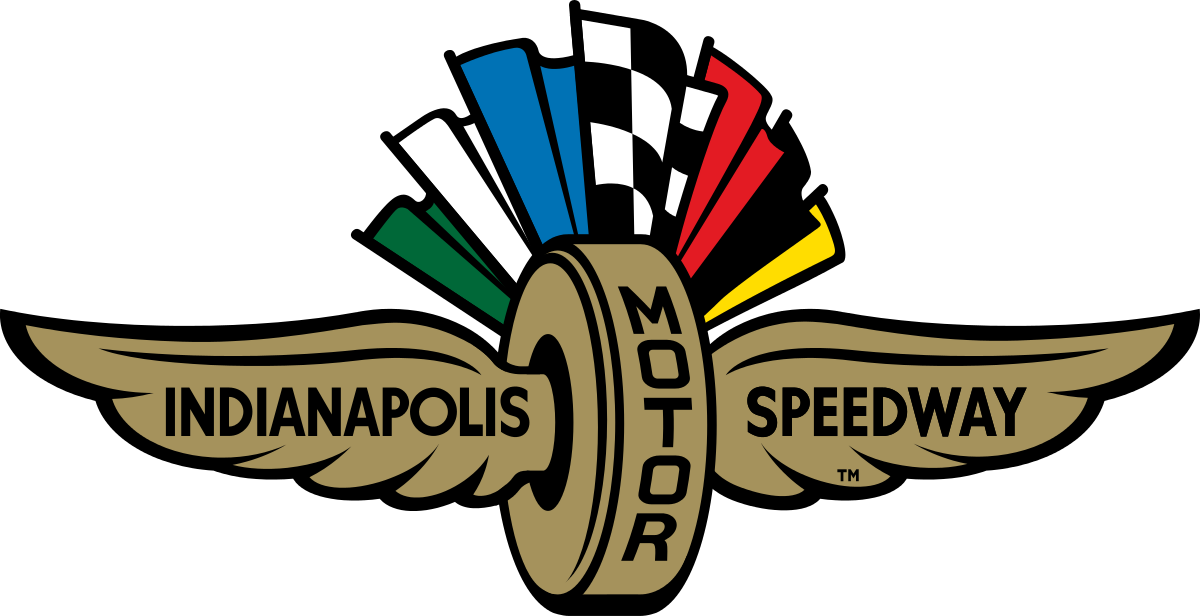 Horse Racing clipart speedway #3