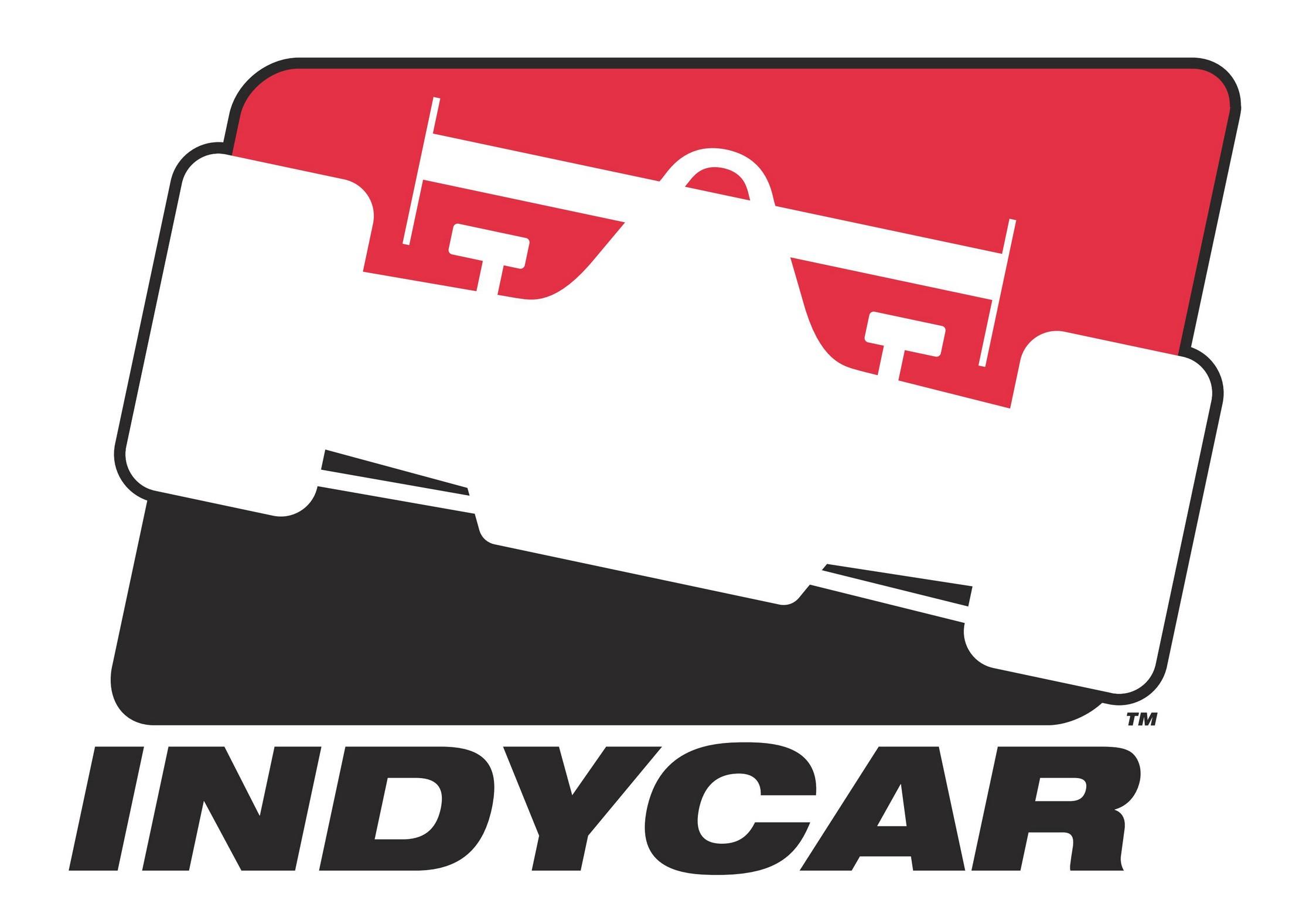 Yamaha clipart motor racing & car auto IndyCar 126