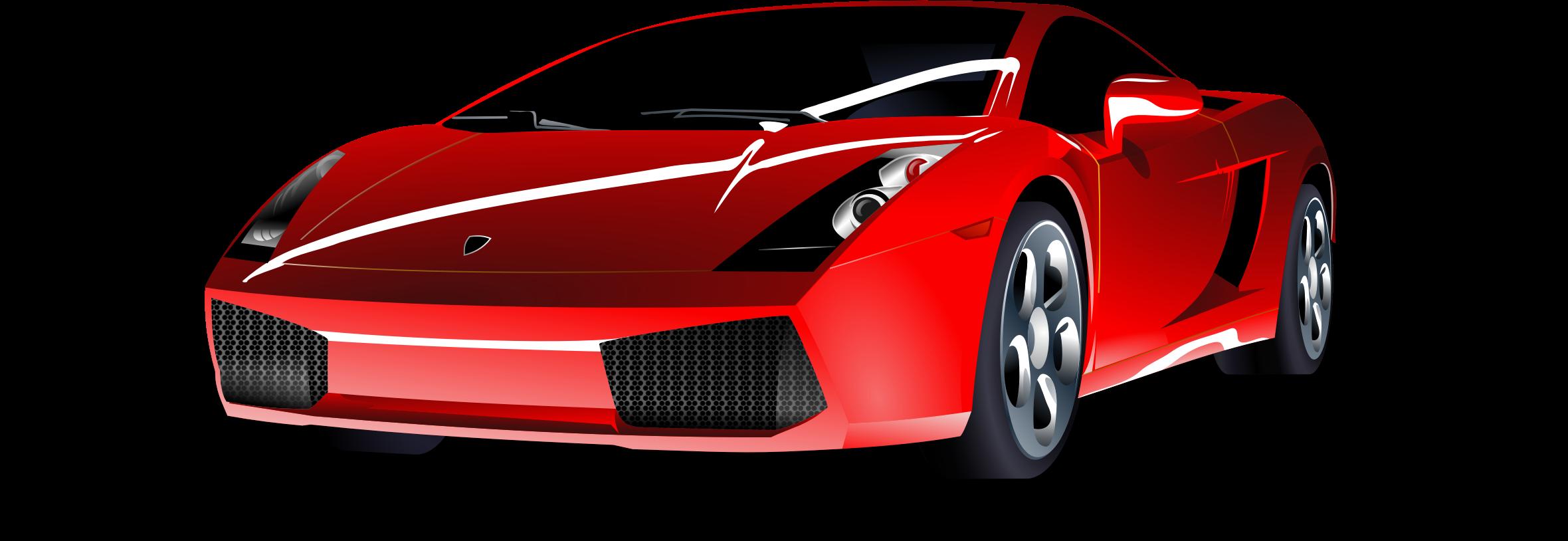 Ferrari clipart kid car Cliparts car Clipart car clipart