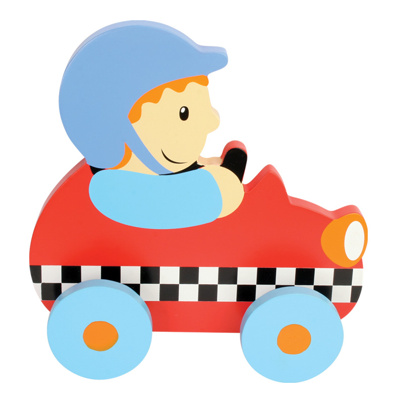 Ferrari clipart kid car Decoration Bebe Detalles Infantiles Bible