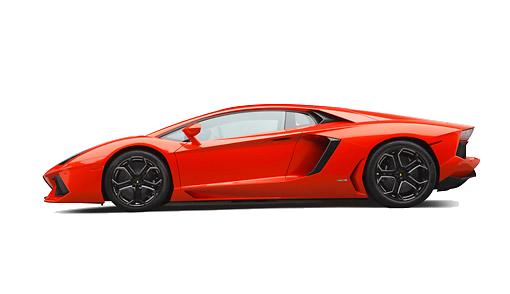 Lamborghini clipart lamborghini aventador Transparent All PNG PNG Advertisement