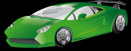 Ferrari clipart lamborghini 26 Download 1 art