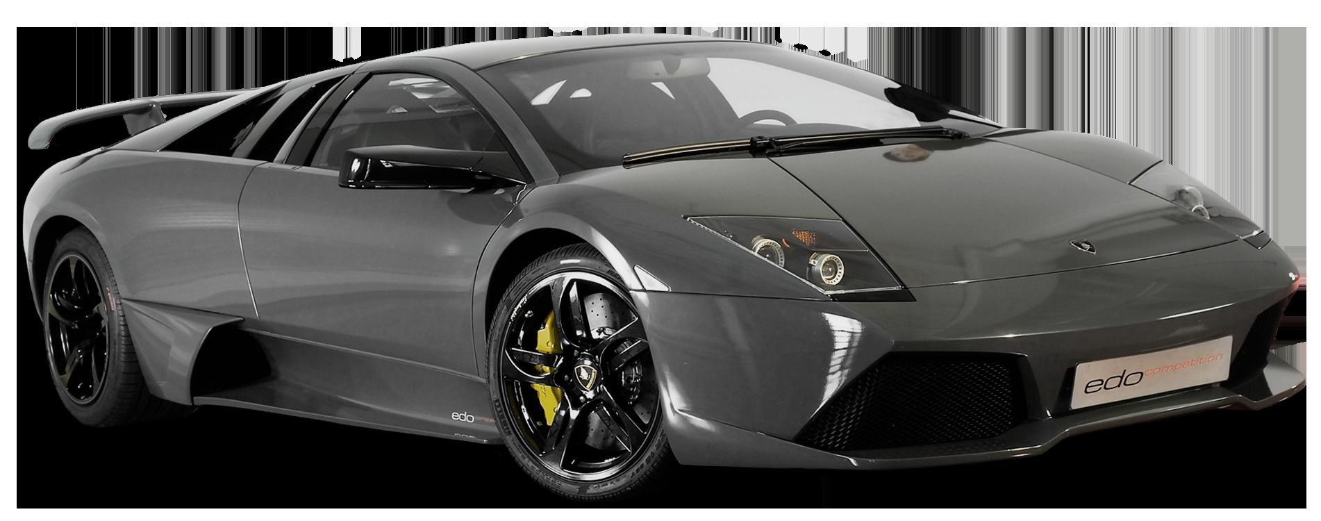 Ferrari clipart lamborghini WEB Best Edo Competiton Lamborghini