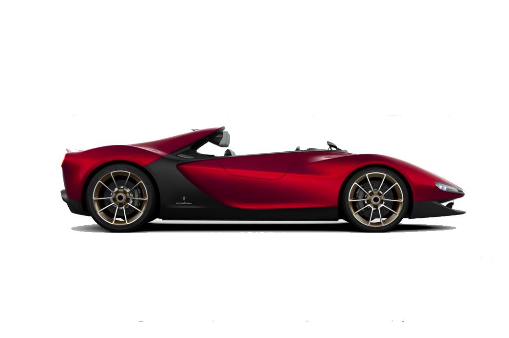 Ferrari clipart lamborghini Clipart PNG Ferrari Ferrari PNG