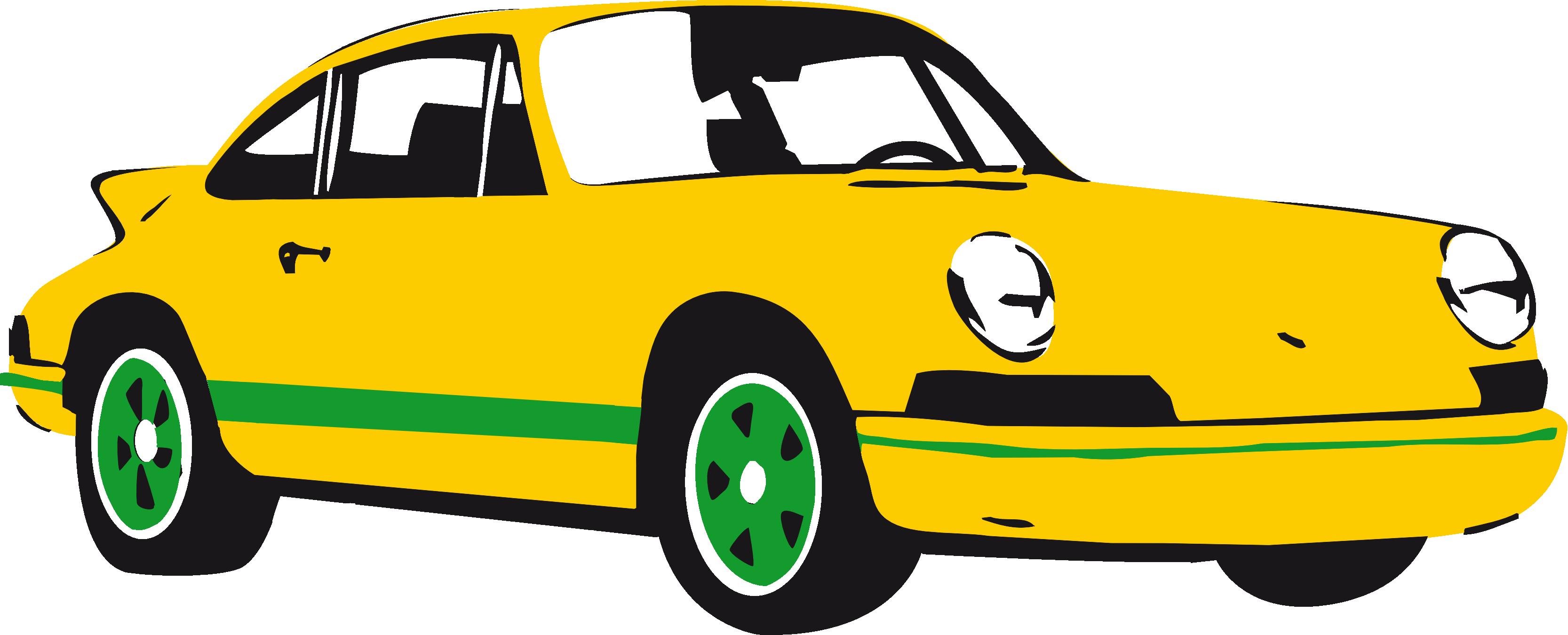 Ferarri clipart modern car Clip library Art Clipart Cartoon