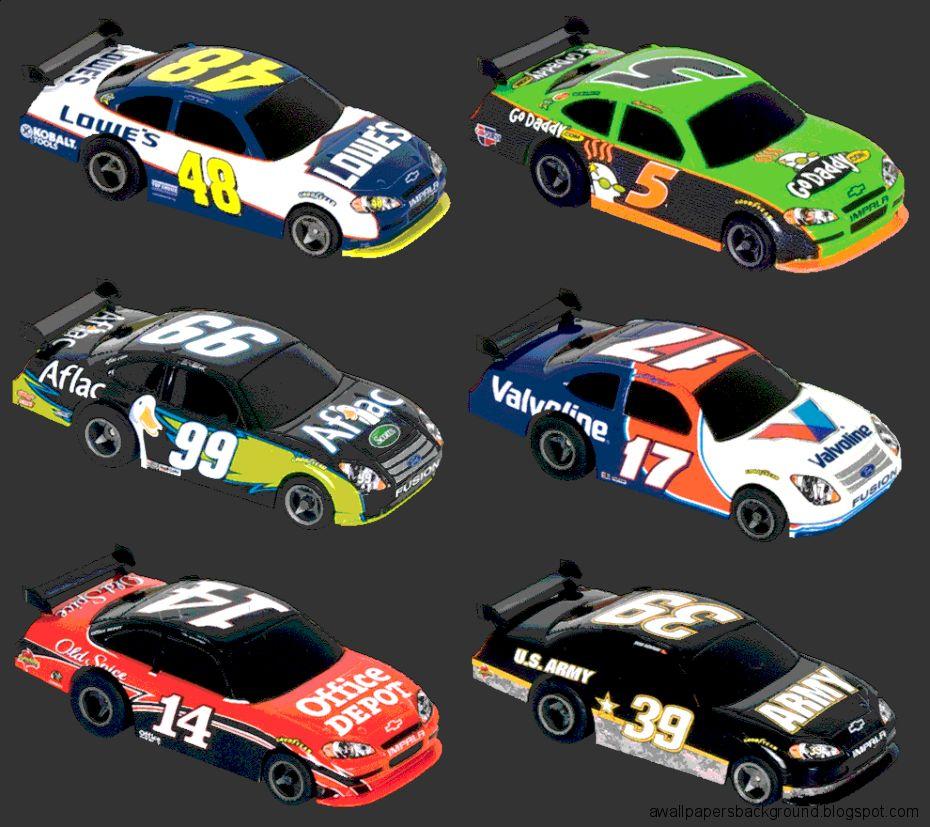 Yamaha clipart race car driver Wallpapers Car Original Clip View