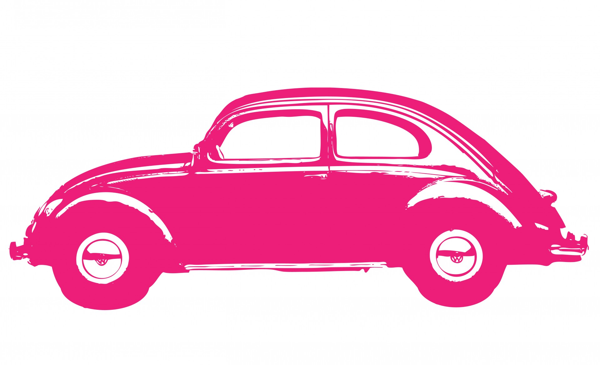 Race Car clipart pink Clipart Free Car — Car