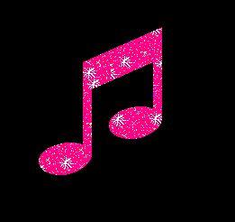 Ferarri clipart pink Music the more Pinterest html