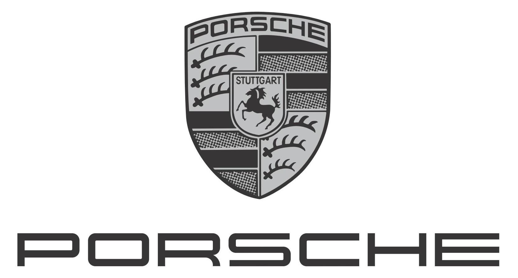 Ferarri clipart porsche PDF] Logo and Logo PDF]