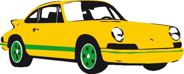 Ferarri clipart porsche Art Clipart Art Porsche Download
