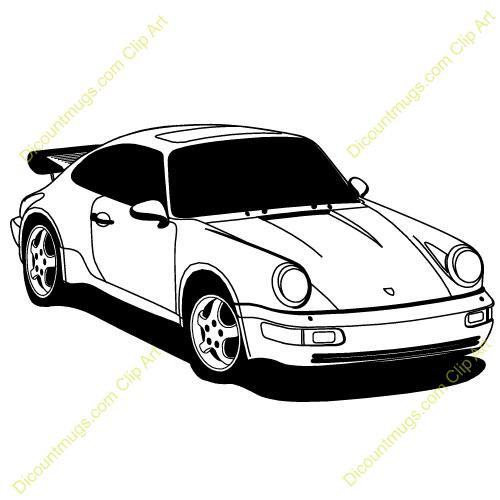 Ferarri clipart porsche Resolution high clipart high Porsche