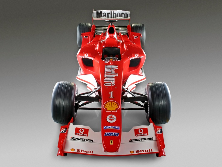 Ferrari clipart racing car 2827 on best Pinterest images