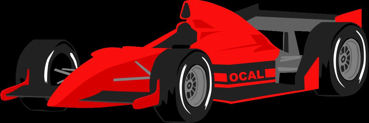 Ferrari clipart racing car Images Gerald_G Car #3716 Car