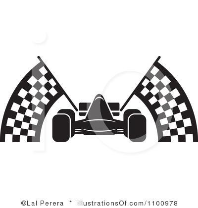 Ferrari clipart racing car Images Car Clip Free Clipart