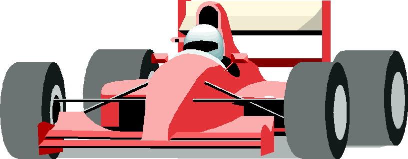 Ferarri clipart racing car Panda Clipart Art Free Clipart