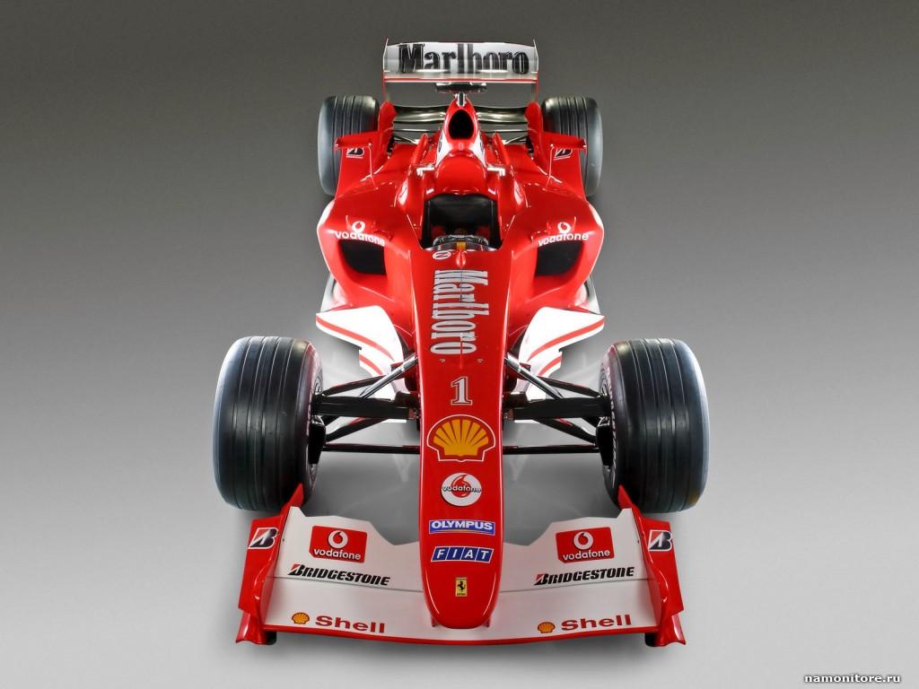 Formula 1 clipart ferrari Cars F2004 car Ferrari Ferrari