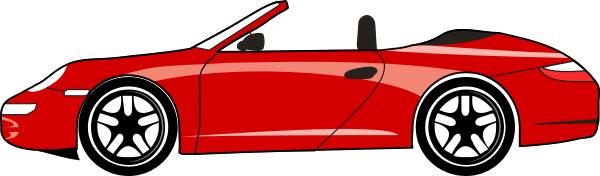 Ferarri clipart modern car Car And Logo Accessories Ferrari