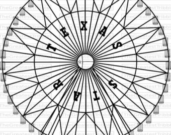 Ferris Wheel clipart mini Wheel Ferris Vector Graphic Clip