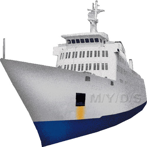 Ferry clipart Clip clipart clipart Ferry picture