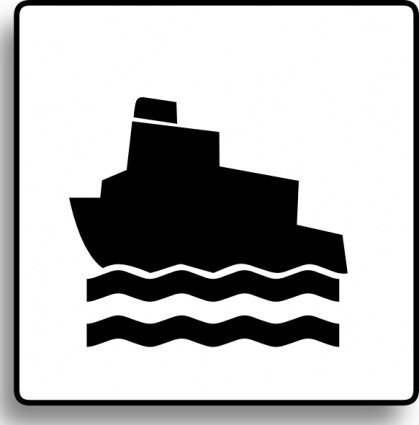 Ferry clipart Ferry Or Clipart Use Boat