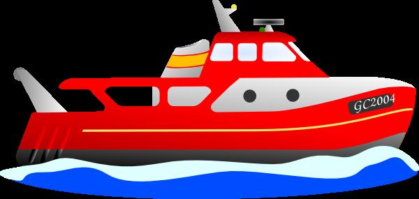 Ferry clipart steamer boat Online com com Clip at