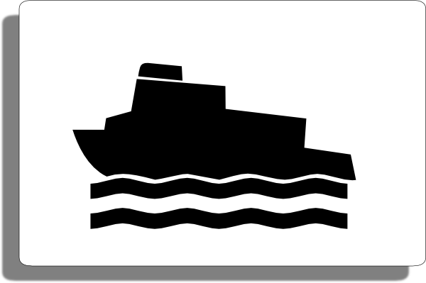 Ferry clipart Clipart Ferry ferry%20clipart 20clipart Clipart