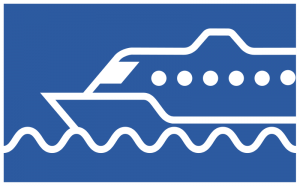 Ferry Clip Download Boat Logo