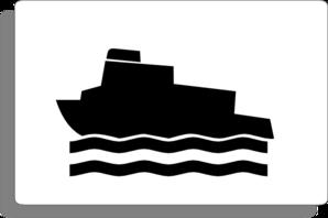 Art online Ferry Art Ferry