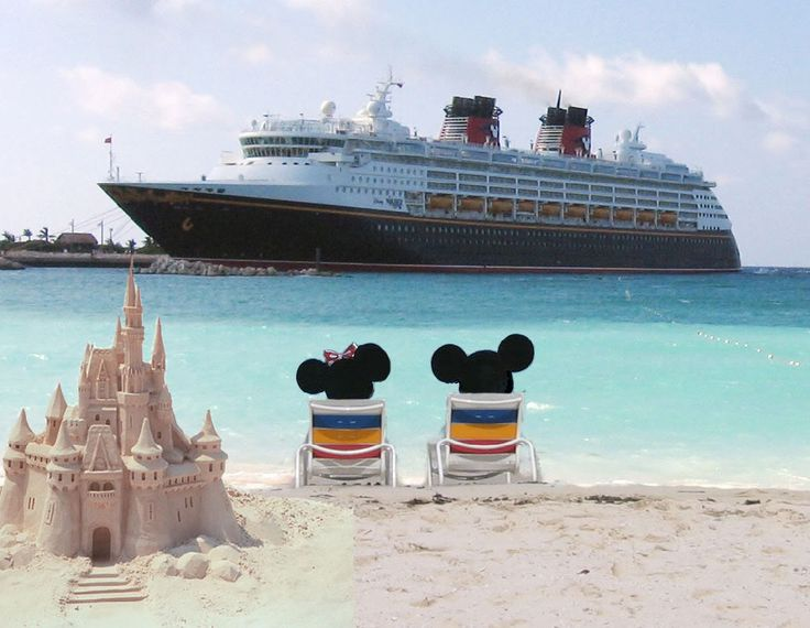 Cruise Ship clipart motor boat Art images on 41 and