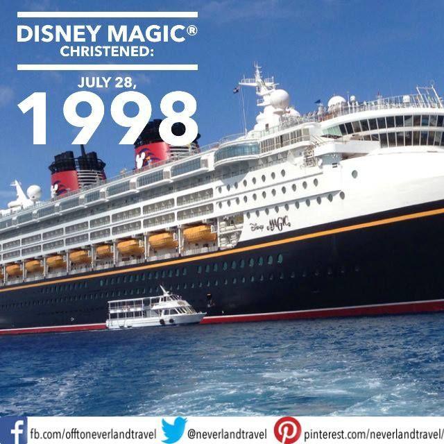 Ferry clipart disney cruise line Pin Dream 40 ship more