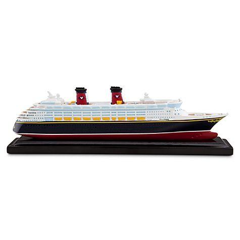 Ferry clipart disney cruise line Line on Disney Pinterest Miniature