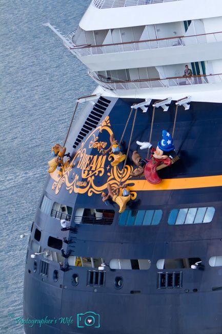 Ferry clipart disney cruise line Best Art Pinterest 60