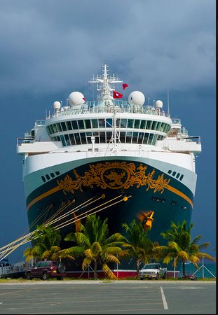 Ferry clipart disney cruise line Pin images best on more