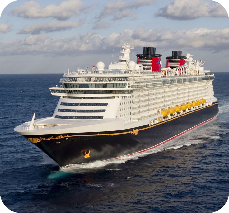 Ferry clipart disney cruise line Line: Disney Cruise Cruise and