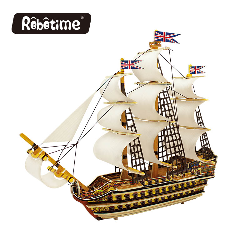 Ferry clipart toy boat Wooden Miniatures on Vivid for