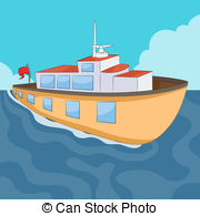 Ferry clipart steamer boat Illustration Travel Boat Ferry ferry