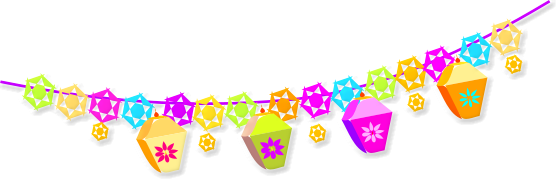 Festival clipart colorful firework Art Panda Free Images Free