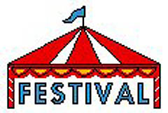 Festival clipart colorful firework Clipart Clipart Church Download Church